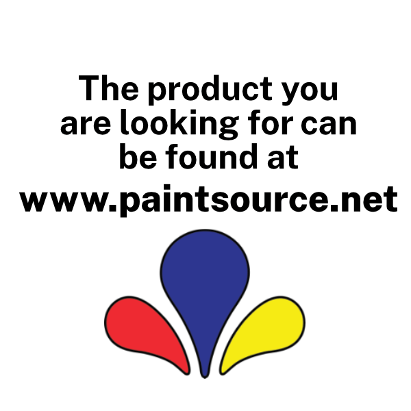 http://www.paintsource.net/pages/products/dust_free_palm_sander/BLACK%20AND%20DECKER/FS_500.jpeg