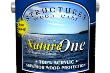Structures NatureOne