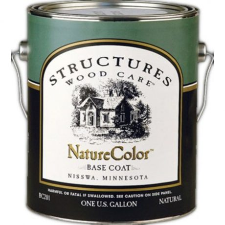 structures wood care naturecolor-base-coat