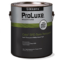 Sikkens is now PPG ProLuxe
