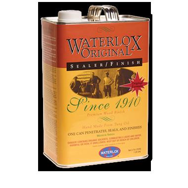 waterlox_original_sealer